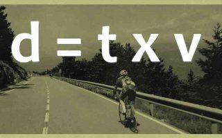 Temps à travailler les maths